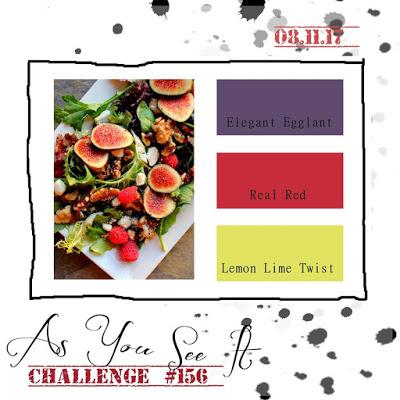 Challenge _156